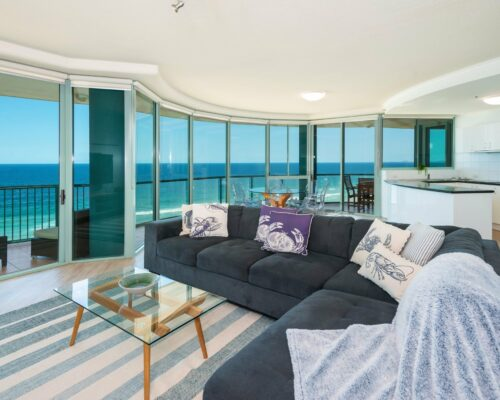 main-beach-accommodation-apartment-26 (1)