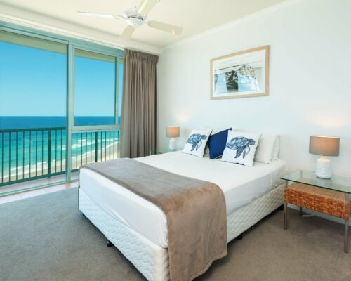 main-beach-accommodation-apartment-26 (4)