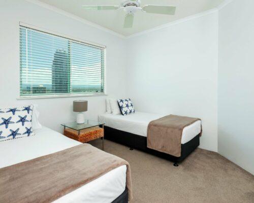 main-beach-accommodation-apartment-26 (5)
