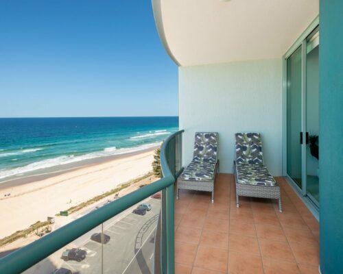 main-beach-accommodation-unit21 (5)