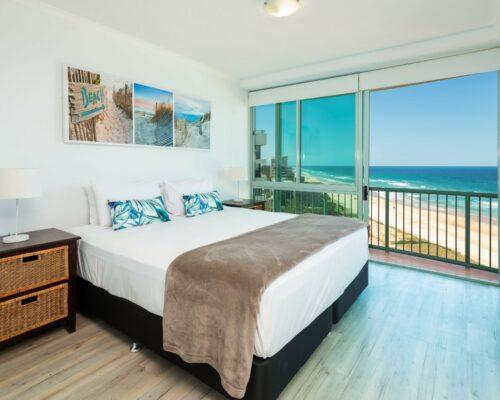 main-beach-accommodation-unit21 (6)