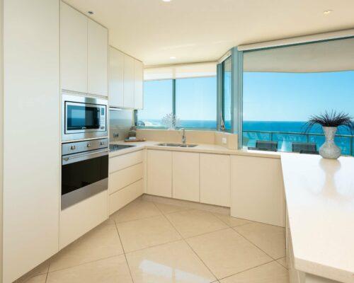 main-beach-gold-coast-penthouse-38 (10)