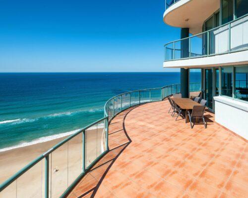 main-beach-gold-coast-penthouse-38 (11)