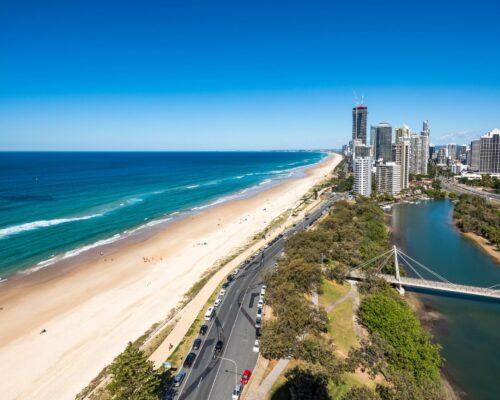 main-beach-gold-coast-penthouse-38 (12)