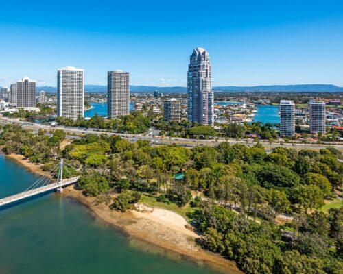 main-beach-gold-coast-penthouse-38 (13)