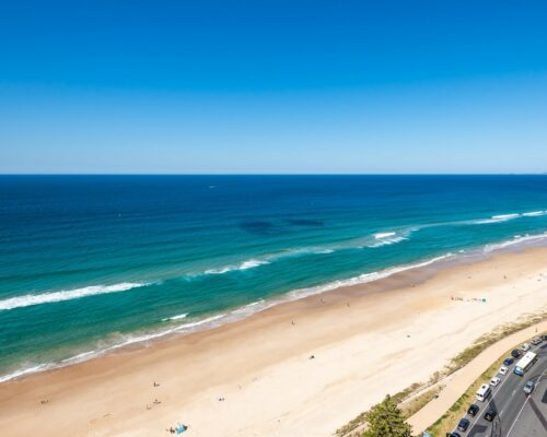main-beach-gold-coast-penthouse-38 (15)