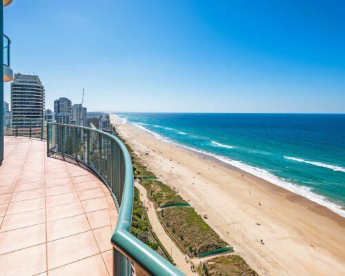 main-beach-gold-coast-penthouse-38 (16)