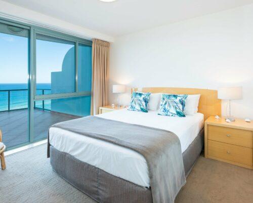 main-beach-gold-coast-penthouse-38 (17)