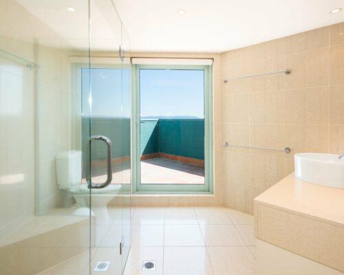 main-beach-gold-coast-penthouse-38 (2)