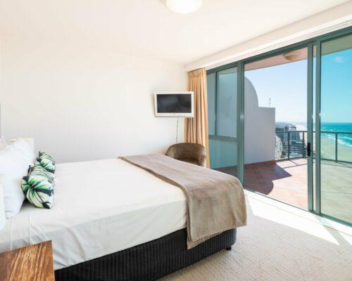 main-beach-gold-coast-penthouse-38 (3)