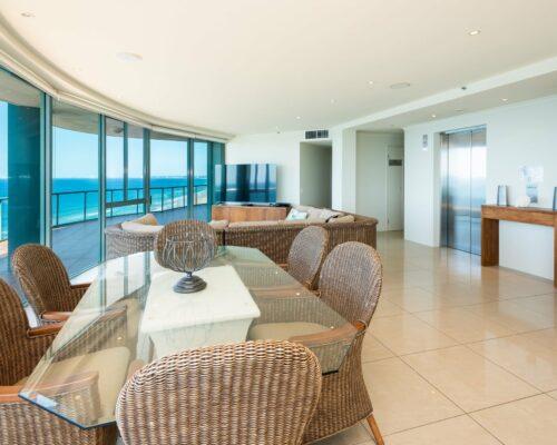main-beach-gold-coast-penthouse-38 (5)
