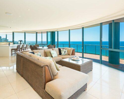 main-beach-gold-coast-penthouse-38 (6)