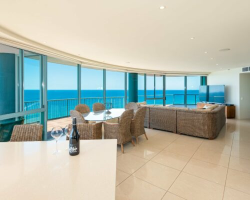 main-beach-gold-coast-penthouse-38 (7)