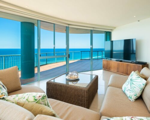 main-beach-gold-coast-penthouse-38 (8)