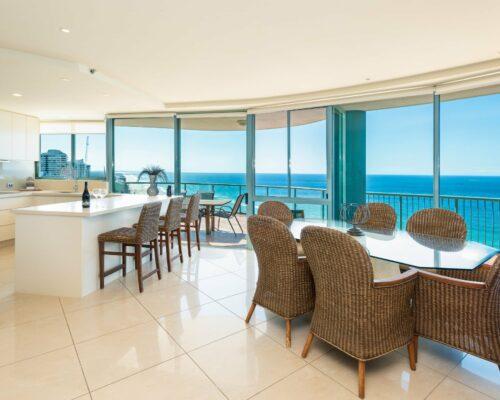 main-beach-gold-coast-penthouse-38 (9)