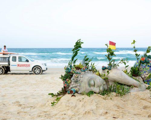 surfers-paradise-gold-coast-destination-activities (23)
