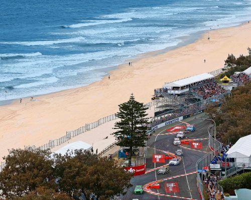 surfers-paradise-gold-coast-destination-activities (31)