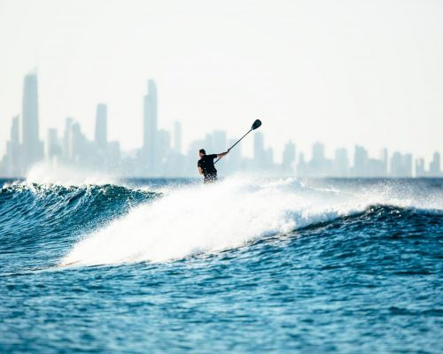 surfers-paradise-gold-coast-destination-activities (33)