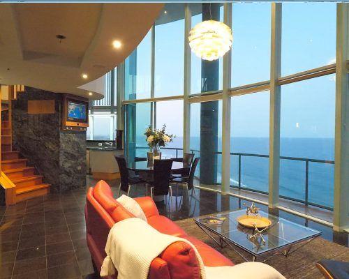 waterford-main-beach-penthouse-a
