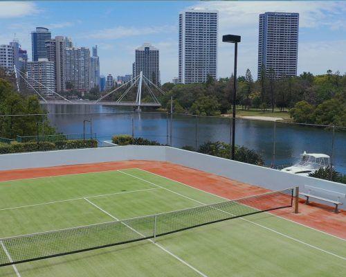 waterford-main-beach-tennis-court