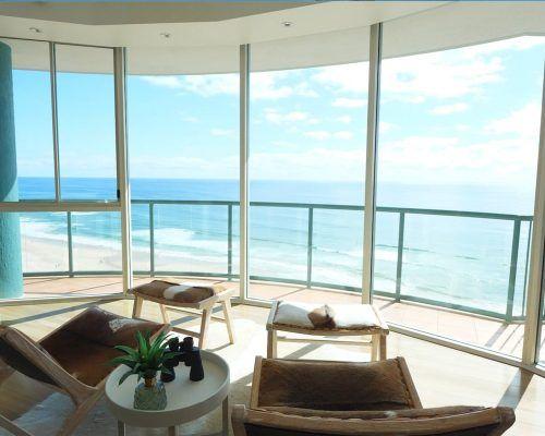 waterford-main-beach-view4