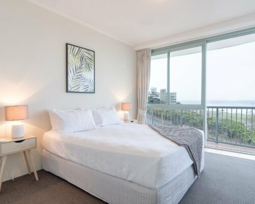 waterford-on-main-beach-accommodation (4)